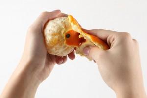 Dr Oz Oranges Whiten Teeth