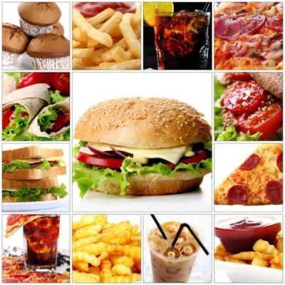 Dr Oz: Eat This Weigh Less: Todd English, Aaron Sanchez & Candice Kumai