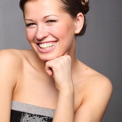 Dr Oz Vasseur Skin Anti-Wrinkle Beauty Pillow Review