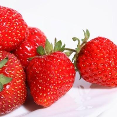 Dr Oz: Supermarket Secrets: End Cap Grocery & Organic Food Tricks
