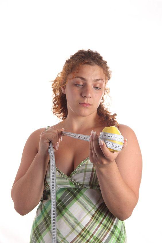 weight loss hypnosis kent