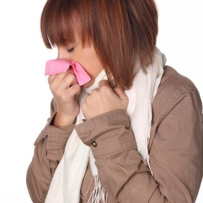Want to drain your sinuses? Dr. Oz had plenty of tips for draining the sinuses, including drinking butterbur tea, taking decongestants, and performing a sinus massage on yourself.