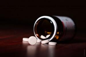 Dr Oz: Reishi Mushroom Extract, L-Carnosine & Lycopene Review