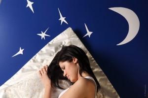 Dr Oz Nuttzo PF & Comfort Revolution Hydraluxe Gel Contour Pillow