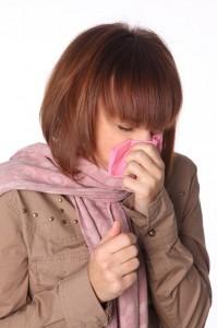 Dr Oz Allergy Remedies
