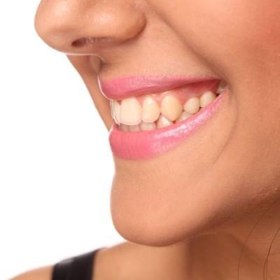 Dr Oz: Clarisonic Opal Sonic Infustion System & Tanda Teeth Whitener