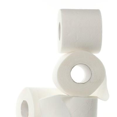 Dr Oz: Bristol Stool Chart: Runny Poop vs Hard Poop & Psyllium Fiber