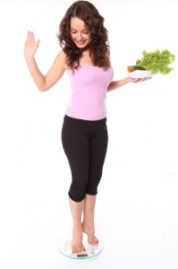 Dr Oz Weight Loss Strategies