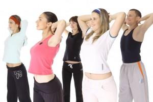 Dr Oz: 10 Habits to Help You Live Longer & Healthier Life
