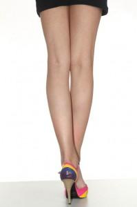 Dr Oz Cellulite Underwear, Cellulite Seaweed Mask & Caffeine Cream