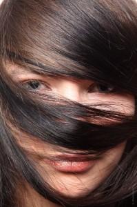 Dr Oz: Argan Oil for Frizzy Hair & Hair Color Marker for Grey Hair