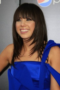Carly Rae Jepsen: Recapo June 28 2012