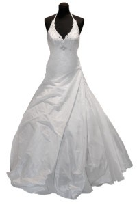 Redbook Wedding Dress Challenge: Today June 1 2012 Recap