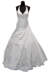 Redbook Wedding Dress Challenge: Today June 1 2012 Recap