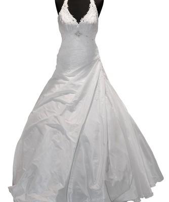 Redbook Wedding Dress Challenge: Today Show June 1 2012