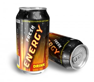 Dr Oz Do Energy Drinks Work