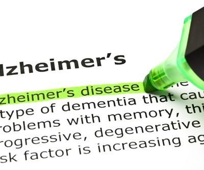 Dr Oz Alzheimers Cure, Rhodiola Black Tea & Jarlsberg for Lung Cancer