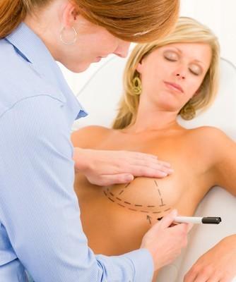 Breast Implants Cancer Risk & ER Fatigue: The Doctors June 8 2012 Recap