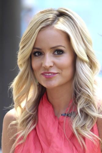 Top Talk Show Recaps: Bachelorette Emily's Secret Weekends