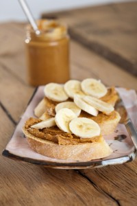 200 Calorie Snacks: Dr Oz July 2012