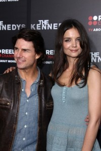Tom Cruise & Katie Holmes Divorce: Recapo July 2 2012 Talk Show Recaps