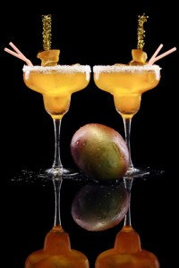 Mango Margaritas: Dr Oz August 2012 Highlights