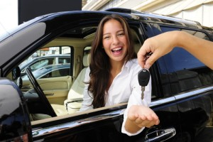 How To Avoid Rental Car Germs: August 27 2012 Talk Shows