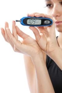 Artificial Pancreas Diabetes: August 2012 Talk Shows