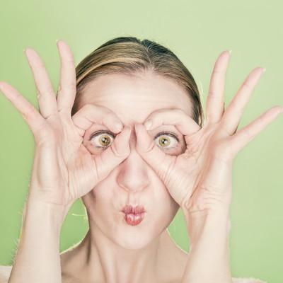 Dr Oz & Extra Nipples: Woman Has Nine Nipples & One of Them Lactates!