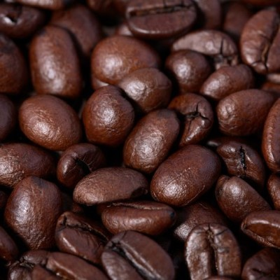 Dr. Oz talked about some new and different uses for coffee grounds, including removing odors, clearing away cellulite, and scrubbing pots and pans.
