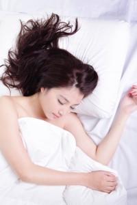 Dr Oz: Progressive Muscle Relaxation - Natural Melatonin Alternative