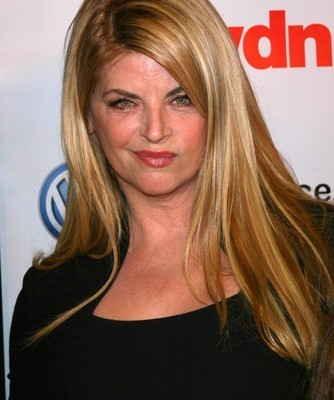Dr Oz & Kirstie Alley: Cocaine Addiction, Yo-Yo Dieting & Metabolism