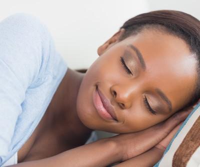 Dr Oz: Better Sleep Guide