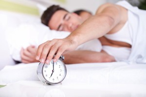 Dr Oz Sleep Wreckers: Reading Before Bed, Alarm Clock & Sleeping In