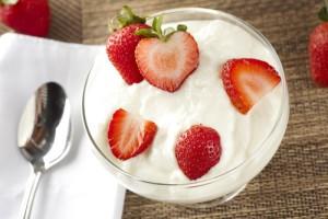 Dr Oz Breakfast Bowl, No-Rice Risotto & Greek Yogurt Cheesecake Recipes