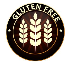 Dr Oz: Gluten Allergy Test, No-Bake Dessert Recipes & App Reviews