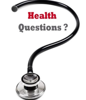 Dr. Oz talked about embarrassing health questions with comedian Mario Cantone on May 18, 2015. (Tish1 / Shutterstock.com)