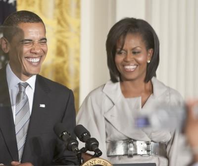 Michelle Obama Jump Rope & School Lunch: Dr Oz September 12 2012 Recap