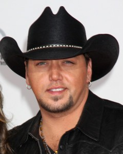 Country Music Award Nominees: September 5 2012 Talk Shows
