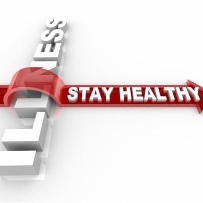 Binge Eating Crisis & Treatment: Dr Oz September 19 2012 Recap