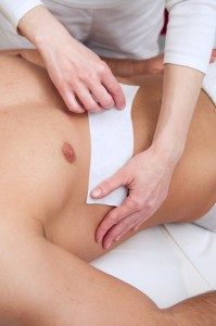 Dr Oz: Is It Normal To Have Extra Nipples? How To Wax Your Back Safely