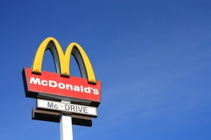 Secrets of the Fast-Food Industry