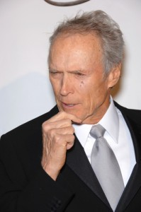 Clint Eastwood Chair Speech: September 18 2012 Talk Shows