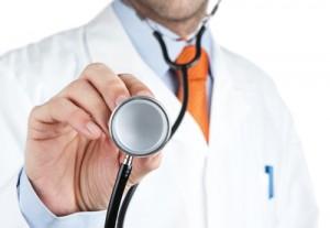 Dr Oz: Is NY Med Dr Sebastian Schubl The Next Bachelor? Is He Single?