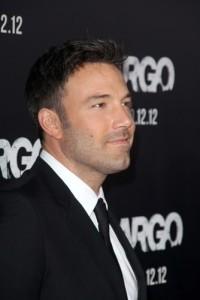 Actor-Director Ben Affleck Argo Review & Rick Springfield's Comeback