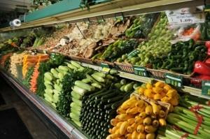 Dr Oz Vs President: GMOs Affect Brain Health? GMO Pesticides Alert