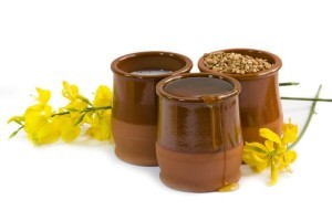 Buckwheat Honey, Ibuprofen Alternatives & HPV Test on Dr Oz Show