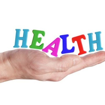 Dr Oz: Pumpkin Soup Recipe, Free Toothbrush & Culinary Medicine Foods