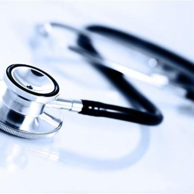 Dr Oz: Skin Hair Ovarian Cancer Symptom & Sudden Diabetes Symptoms