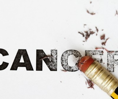 Dr Oz: HPV Causes Cervical Cancer Risk for Women in 30s & 40s